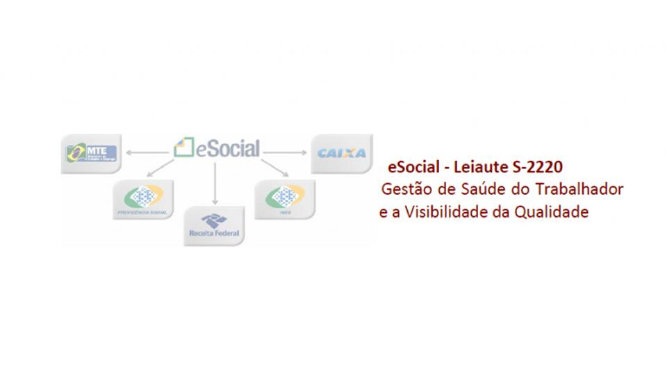 Curiosidades-PCA-eSocial