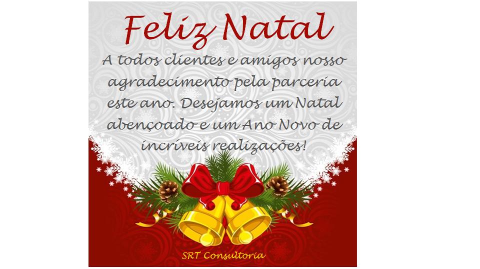 Natal Site - 1024x538