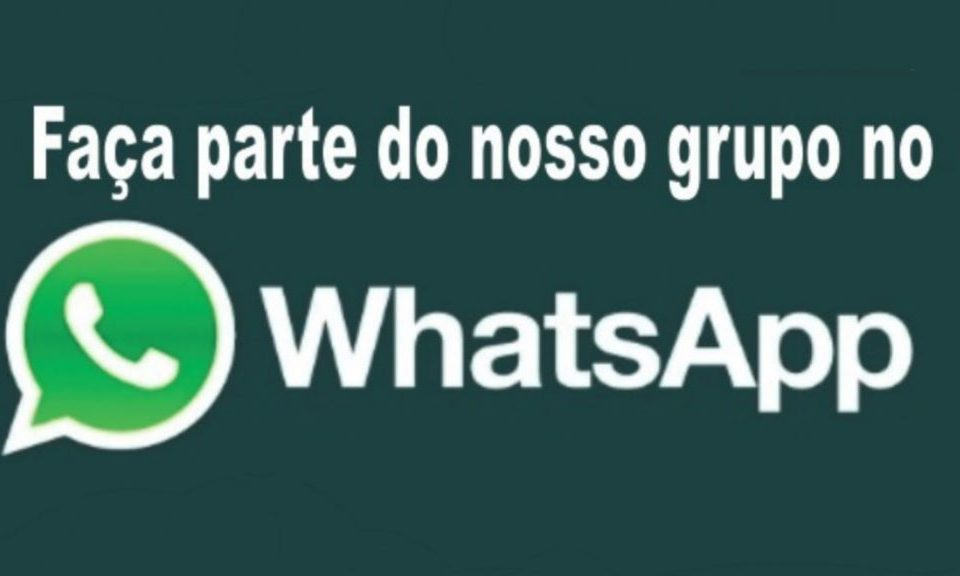 grupo-whatsapp-1024x576