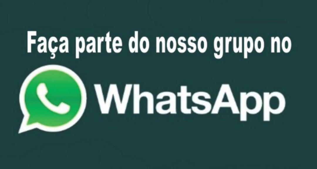 grupo-whatsapp-1024x576