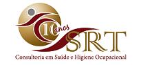 SRT Consultoria em Saúde e Higiene Ocupacional